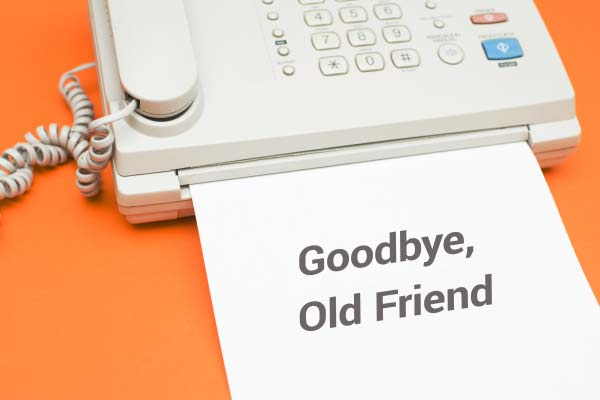 Goodbye-Old-Friend-Fax-Machine