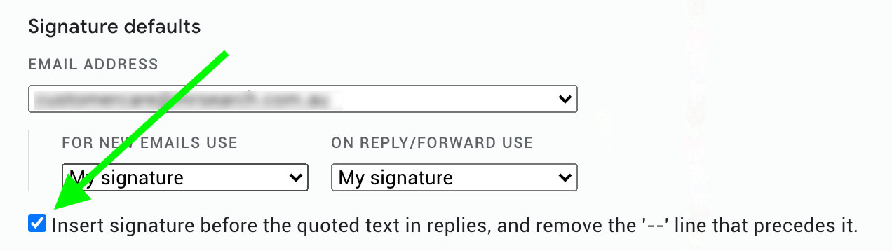 Insert-signature-before-the-quoted-text-in-replies,-and-remove-the-'--'-line-that-precedes-it